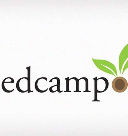 Lessons from the Seedcamp Week
