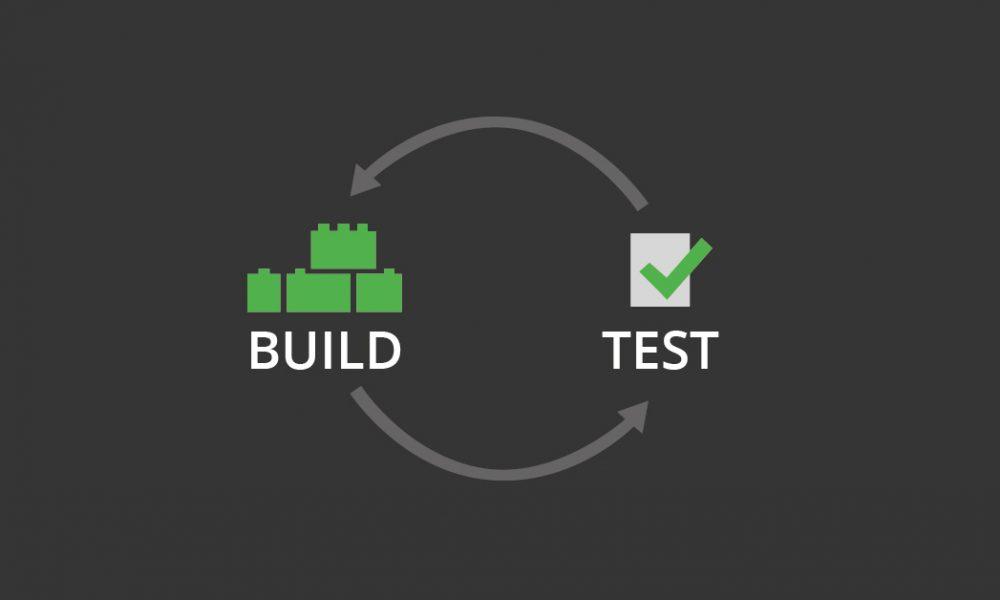 Mida ühes startupis testima peaks?