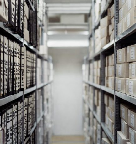 Przedsiębiorstwa logistyczne zbierają plon pracy pracowników tymczasowych