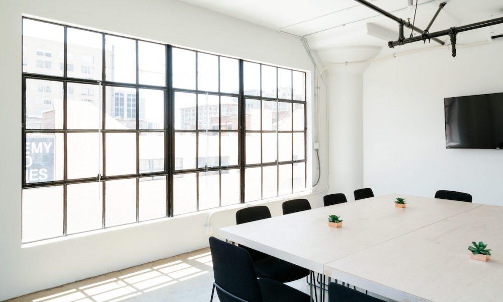 Viis võimalust, kuidas ettevõtte personali ühe päevaga suurendada